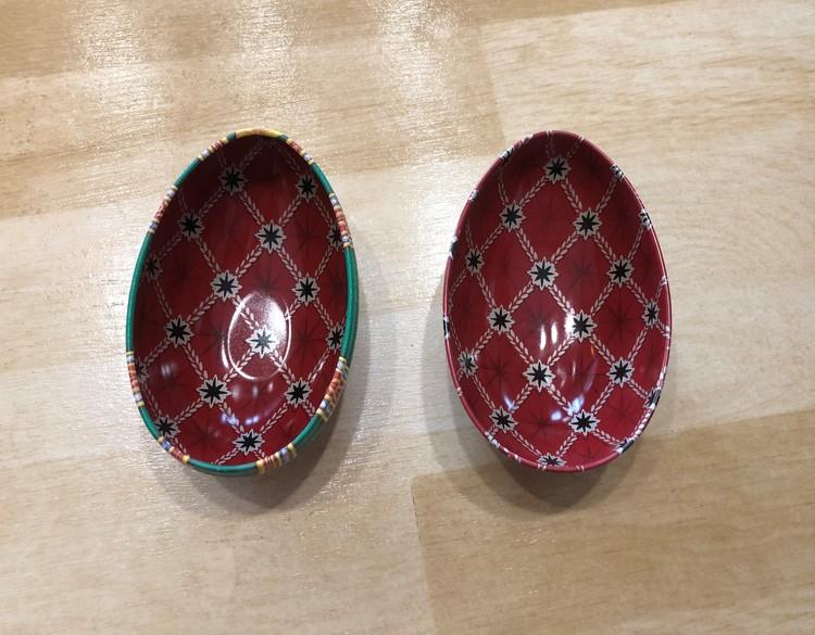 Fabergè Ägg