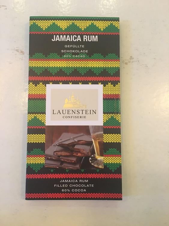 Lauenstein Jamaica Rom 60%