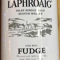 Laphroaig Fudge
