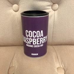 Hygge! Cocoa Raspberry