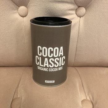 Hygge! Cocoa Classic