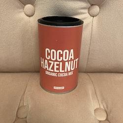Hygge! Cocoa Hazelnut