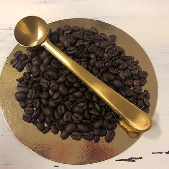 Kaffemått