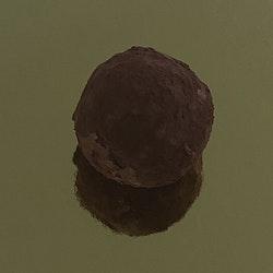 Vår egen: Brynt smör i kakao
