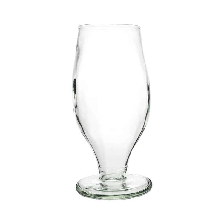 Drick vad f*n du vill-glas