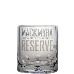 Whiskyglas Mackmyra 2 pack