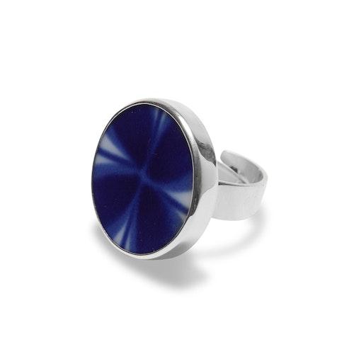 Mon Amie Ring