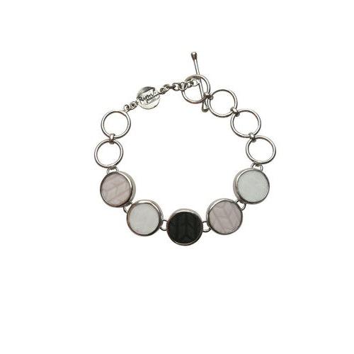 Swedish Grace Bracelet