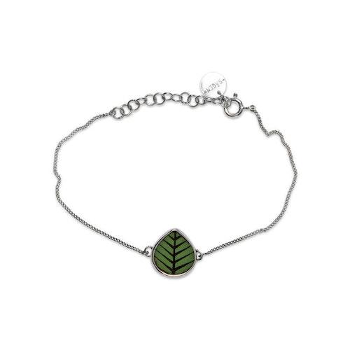 Berså Petite Bracelet