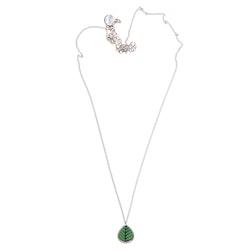 Berså Petite Necklace