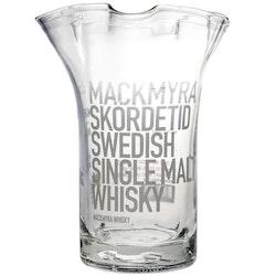 Tulpanvas Mackmyra