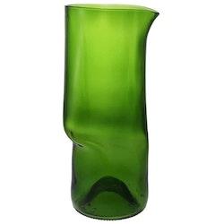 Kanna Shrunken Grön