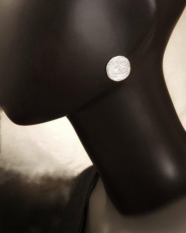 MON - örhängen - stift 2-3 cm