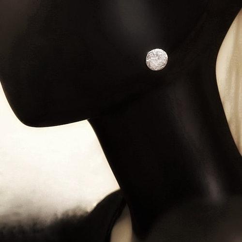 MON - örhängen - stift 1-1,3 cm