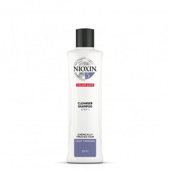 NIOXIN. SYSTEM 5 CLEANSER 300ml
