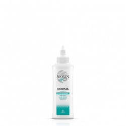 NIOXIN. Scalp Recovery Soothing Serum 100 ml