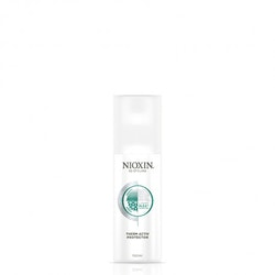 NIOXIN. 3D Styling Thermal Activ Protector 150 ml
