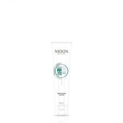 NIOXIN. 3D Styling Definition Crème 150 ml