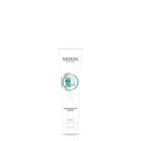 NIOXIN. 3D Styling Rejuvenating elixir 150 ml