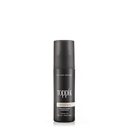 Toppik FiberHold Spray 118 ml