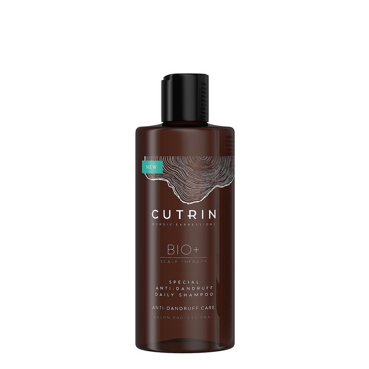 BIO+ Special Anti-Dandruff Shampoo 250 ml