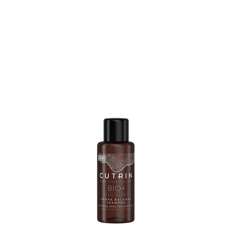 BIO+ Hydra Balance Shampoo 50 ml