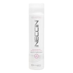 Neccin 4 Sensitive Balance 250 ml
