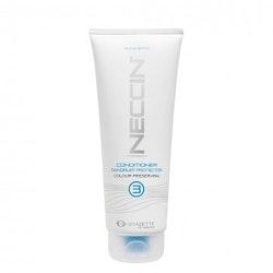 Neccin 3 Conditioner Dandruff Protector. 200ml