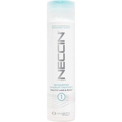 Neccin 1 Shampoo Dandruff Treatment. 250ml