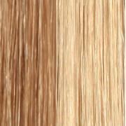 LÖSHÅR TOUPEMA BELGAL SHE HÅRDELAR DEA / RAKT HÅR 50/55cm. Finns i 14 färger