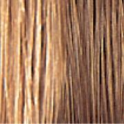 LÖSHÅR TOUPEMA BELGAL SHE HÅRDELAR JANA / VÅGIGT HÅR 55/60cm. Finns i 15 olika färger