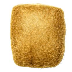 Hårutfyllnad 13x10cm Blond (121)