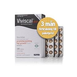 VIVISCAL MAN 3 MÅN