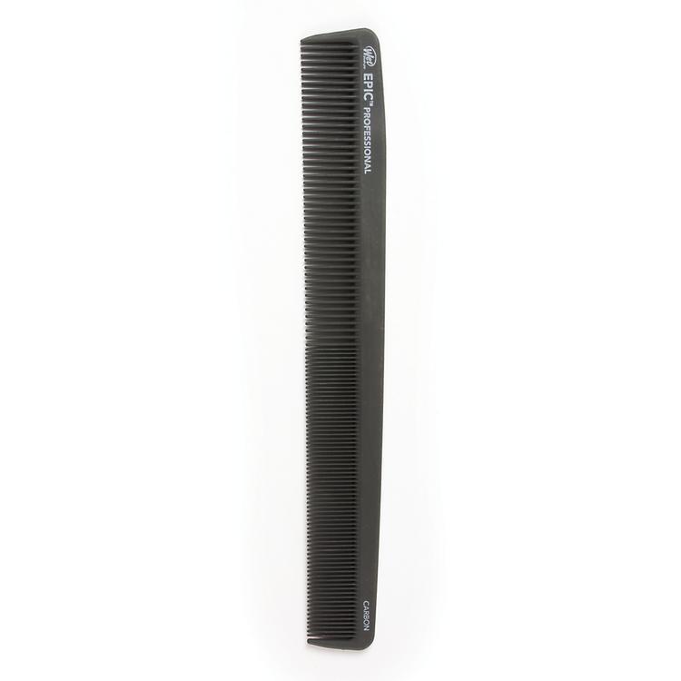 Wetbrush Epic Pro Carbonite Cutting Comb