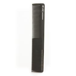 Wetbrush Epic Pro Carbonite Dresser Comb