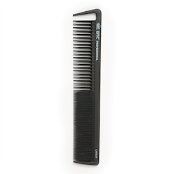 Wetbrush Epic Pro Carbonite Dresser Comb With Hook