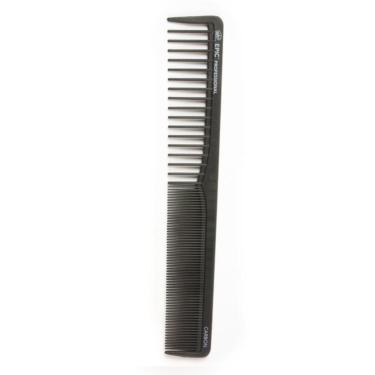 Wetbrush Epic Pro Carbonite Wide Dresser Comb