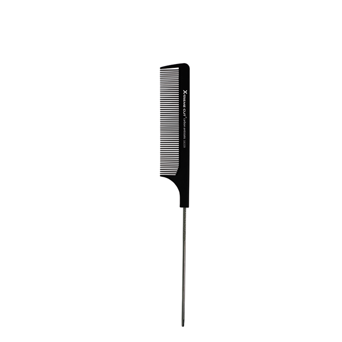 X-treme Cut Carbon Pinnkam Fin 235mm (04339)