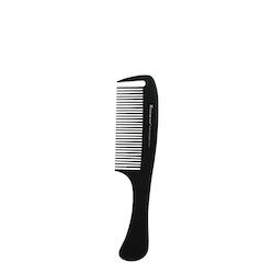 X-treme Cut Carbon 215mm (74139)