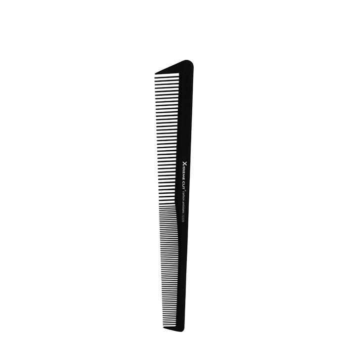 X-treme Cut Klippkam 178mm (72239)