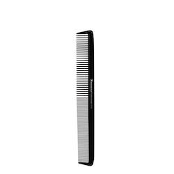 X-treme Cut Universalkam 218mm (07739)
