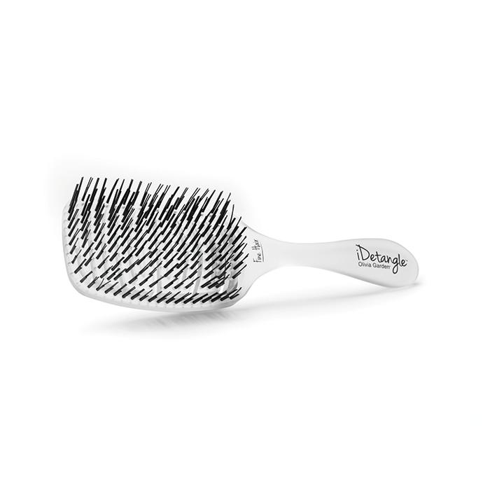 Olivia Garden iDetangle for fine hair