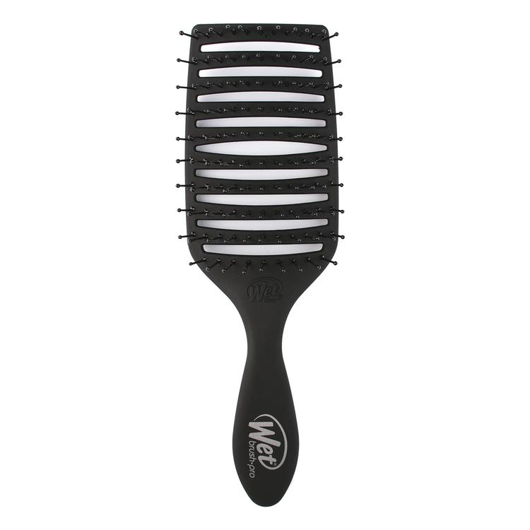 Wetbrush Epic Pro Quick Dry Black