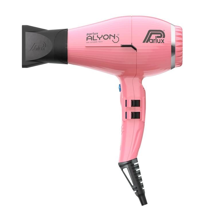 Parlux Alyon Pink
