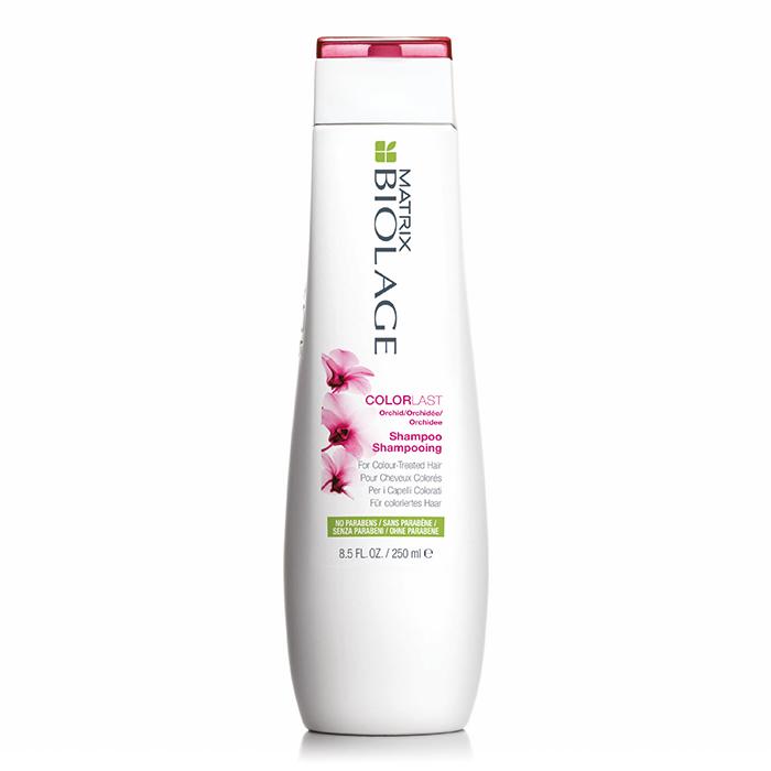 Biolage. ColorLast Shampoo 250ml