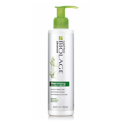Biolage Fiberstrong Leave-in 200 ml