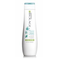 Biolage. VolumeBloom Shampoo 250ml