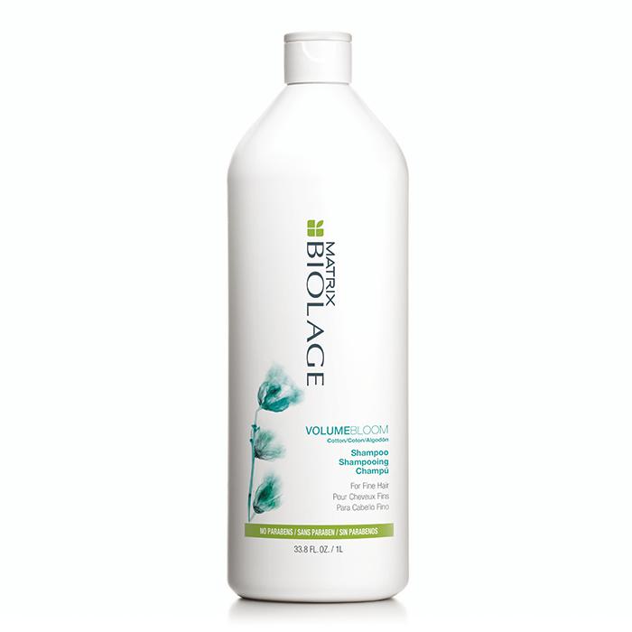 Biolage. VolumeBloom Shampoo 1000ml