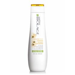 Biolage. SmoothProof Shampoo 250ml