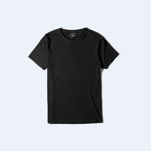 T-shirt bambu herr - 1-pack